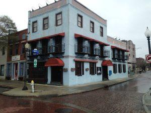 2 Market Street Wilmngton Nc